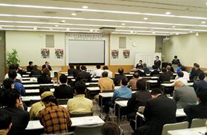 防火安全講習会3blog.jpg